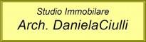 ARCH. DANIELA CIULLI