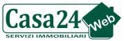 >Casa24 Web
