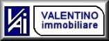 VALENTINO IMMOBILIARE
