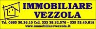 Immobiliare Vezzola