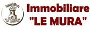IMMOBILIARE LE MURA SAS