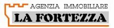 Agenzia Immobiliare LA FORTEZZA