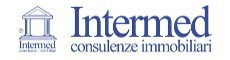 Intermed Consulenze Immobiliari