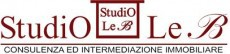 Studio Le B S.R.L.