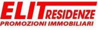 >Consulenze Promozioni Immobiliari di Bavaresco Graziano