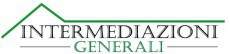 >Intermediazioni Generali - Intermedia Group srl