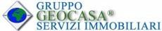 GEOCASA La Spezia