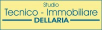 STUDIO TECNICO-IMMOBILIARE DELLARIA