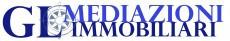 GL MEDIAZIONI IMMOBILIARI SRL