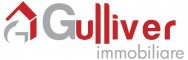 Gulliver Immobiliare Real Estate srl