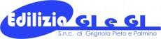 edilizia GI e Gi snc di Grignola Piero e Palmino