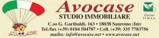 AVOCASE STUDIO