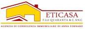 ETICASA DEI F.LLI QUARANTA & C. S.N.C.