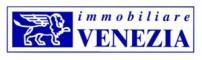 Immobiliare Venezia
