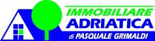 >IMMOBILIARE ADRIATICA DI PASQUALE GRIMALDI