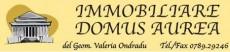 AGENZIA IMMOBILIARE DOMUS AUREA DEL GEOMETRA VALE