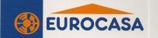 Eurocasa snc