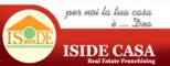 ISIDE CASA Real Estate Franchising