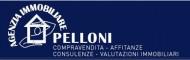 AGENZIA PELLONI E C. S.N.C.