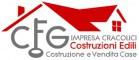 COSTRUZIONI EDILI C.F.G.SNC DI CRACOLICI
