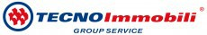 >Tecnoimmobili Group Service