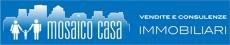MOSAICO CASA-AGENZIA PARMA OVEST