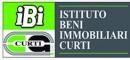 Istituto Beni Immobiliari Ca Curti srl