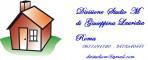 Divisione di Studio M Di Giuseppina Lauridia