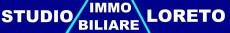 STUDIO IMMOBILIARE LORETO S.N.C.