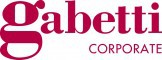 Gabetti Agency Corporate - Roma Corporate