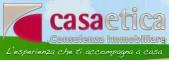 Casa Etica - consulenza immobiliare