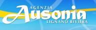 agenzia Ausonia