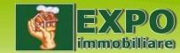 Expo Immobiliare