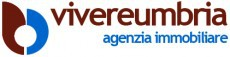 VIVEREUMBRIA