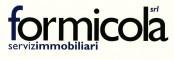 >Formicola Servizi Immobiliari