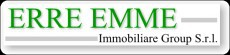 ERRE EMME IMMOBILIARE GROUP S.R.L.