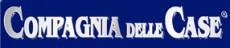 COMPAGNIA DELLE CASE SRL