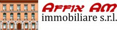 AFFIX AM IMMOBILIARE SRL