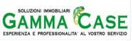 STUDIO GAMMA SRL
