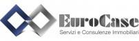 EUROCASE S.R.L.