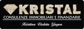 KRISTAL IMMOBILIARE