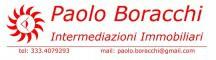 Paolo Boracchi