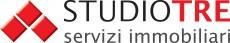 STUDIO TRE Servizi Immobiliari
