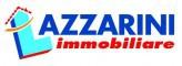 Immobiliare Lazzarini