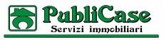 PubliCase Studio Cavoretto sas