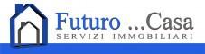 FUTURO CASA -SERVIZI IMMOBILIARI-