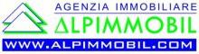 ALPIMMOBIL DI CICCI ITALO e C. sas