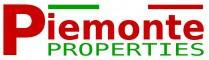 Piemonte Properties