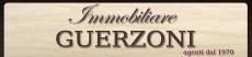 Agenzia Immobiliare Guerzoni di Guerzoni Stefano