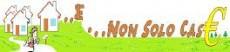 http://mediaserver.getrix.it/imagenoresize/232420349.jpg